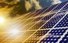 Speeding up solar cell testing from hours to minutes with a new 3D printed system