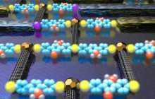 Molecular circuitry opens the door to ultra-high-density computing