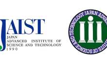 Japan Advanced Institute of Science and Technology (JAIST)