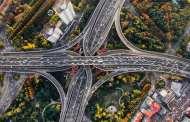 The ethics of autonomous vehicles