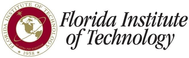 Florida Institute Of Technology Innovation Toronto