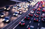 The speed and effectiveness of new AI technology will transform the way traffic is monitored