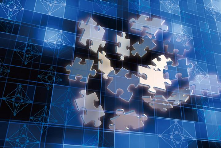 New algorithm could unleash the power of quantum computers