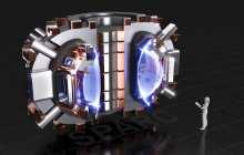 Burning Plasma: Big moves towards a self-sustaining fusion reaction on Earth