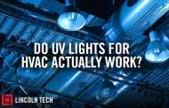 UV light technology already in buildings has the potential to be effective against Covid-19