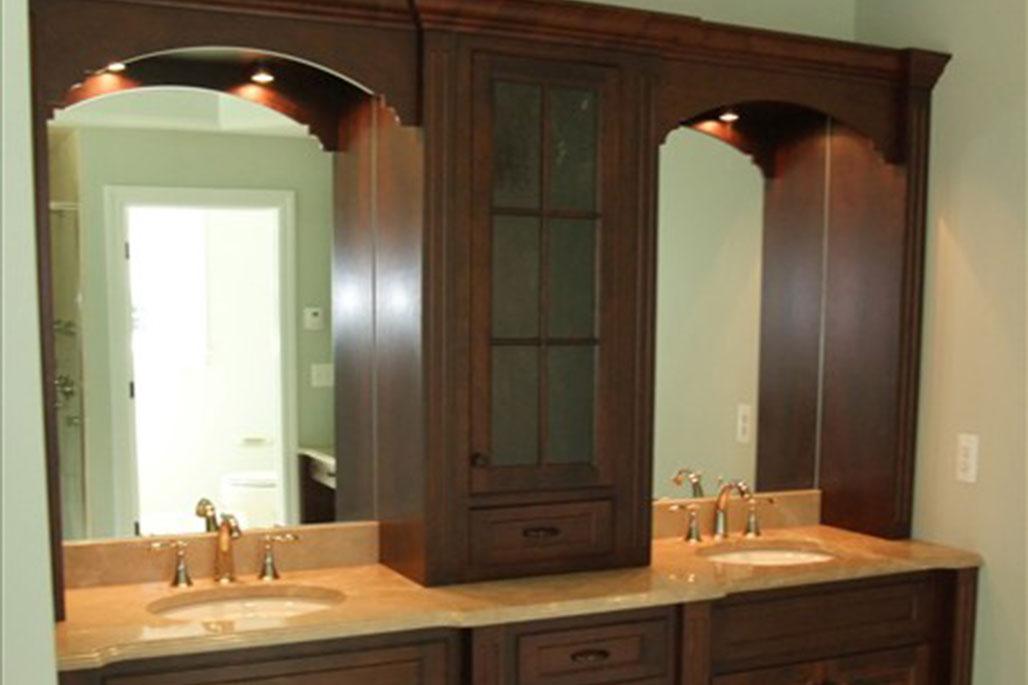 Bathroom Mirrors Cabinets Innovative Closet Designs