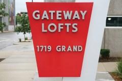 Gateway Lofts