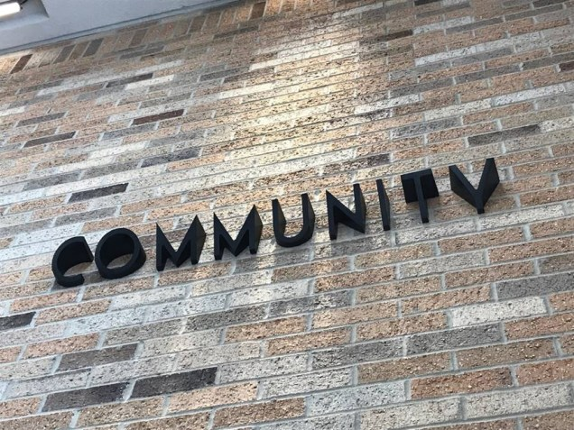 ND Community - Installed