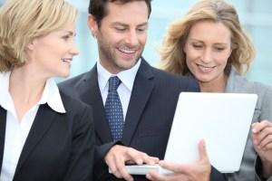 financial advisor job