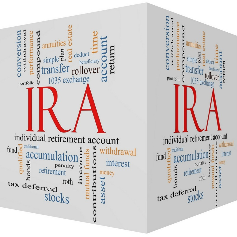 what is a self directed retirement account sdra