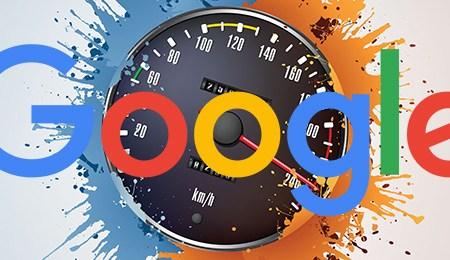 Quanto conta la velocità della pagina nella ricerche da Mobile?