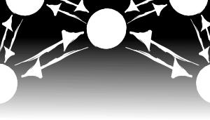 conhecimento-livre-solisc-300px
