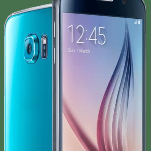 Smartphones Innrech Market.com