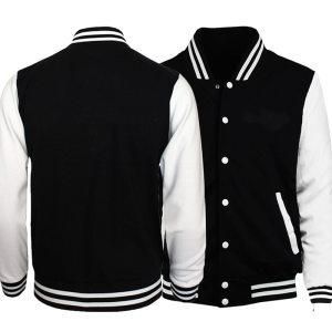 Hot Spring Autumn 2019 Men Jacket Baseball Clothing Casual Men s Jackets Coat For Men Hoodies Innrech Market.com