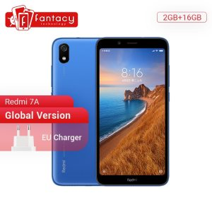 In Stock Global Version Xiaomi Redmi 7A 7 A 2GB 16GB 5 45 Snapdargon 439 Octa Innrech Market.com