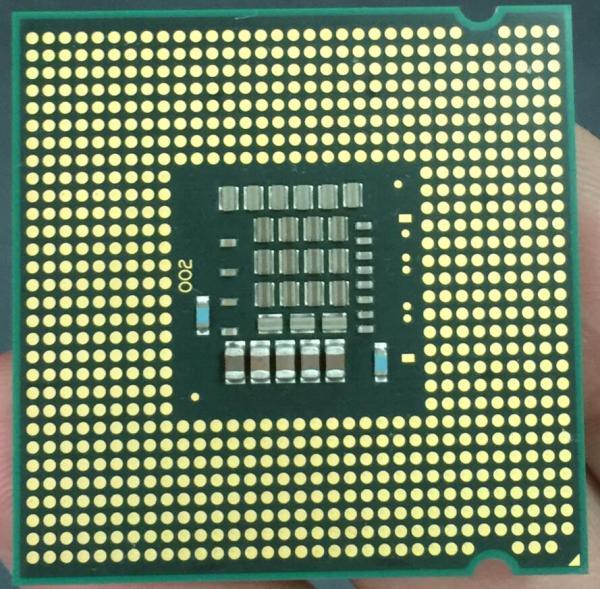 Intel Core 2 Duo Processor E8500 6M Cache 3 16 GHz 1333 MHz FSB SLB9K EO Intel Core 2 Duo Processor E8500 (6M Cache, 3.16 GHz, 1333 MHz FSB)SLB9K EO LGA775 Desktop CPU Intel central processing unit