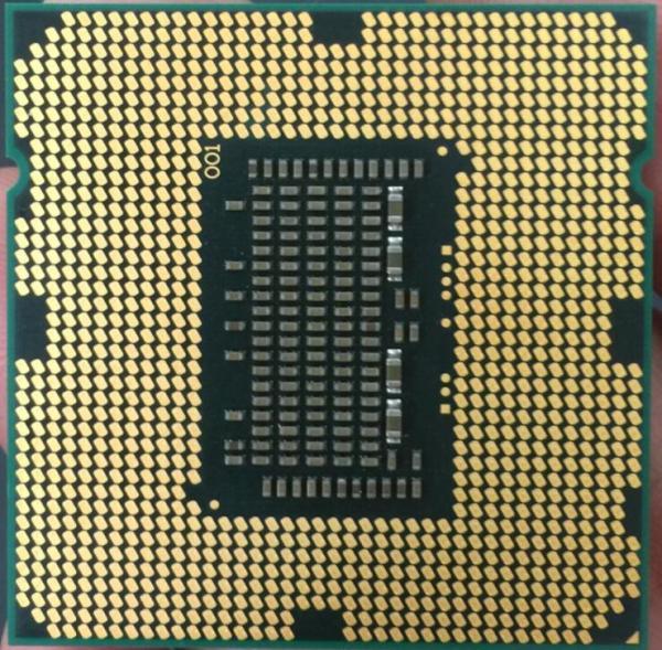 Intel Xeon Processor X3440 Quad Core 8M Cache 2 53 GHz LGA1156 CPU 100 working properly 1 Intel Xeon Processor X3440 Quad-Core (8M Cache, 2.53 GHz)) LGA1156 CPU 100% working properly Desktop Processor