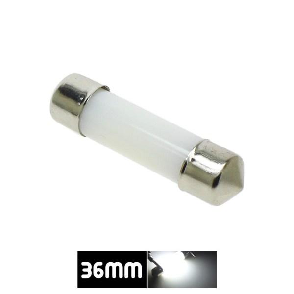 LED Festoon Dome 31mm 36mm 39mm 41mm c5w 212 2 6418 Cold White Reading License Plate 2 LED Festoon Dome 31mm 36mm 39mm 41mm c5w 212-2 6418 Cold White Reading License Plate Lamp led Light Bulb Milky Cover Bulbs 12V