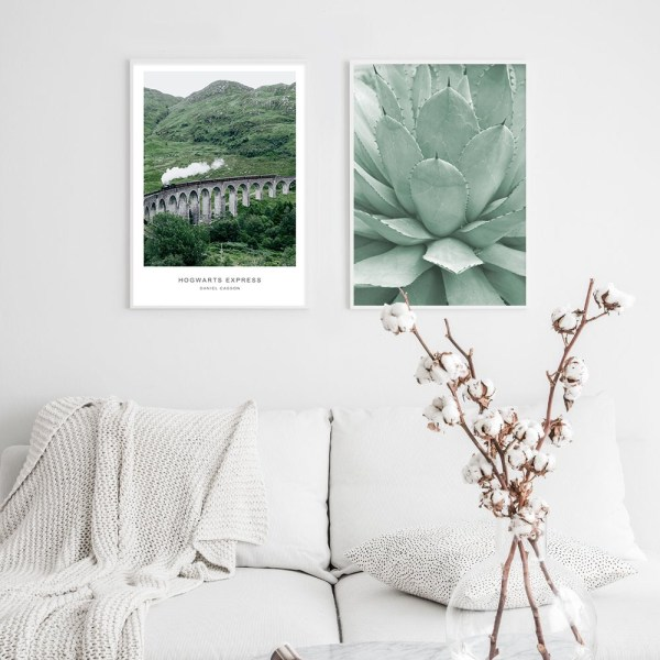 Scandinavian Boat Lake Canvas Poster Nature Nordic Style Landscape Wall Art Print Painting Decorative Picture Living 3 Scandinavian Boat Lake Canvas Poster Nature Nordic Style Landscape Wall Art Print Painting Decorative Picture Living Room Decor