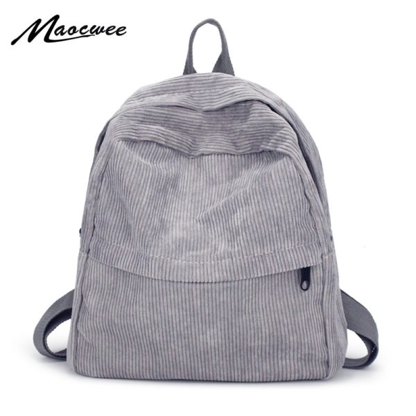 Women Backpack Youth Small Solid Casual Backpacks Students School Bag Teenage Girls Vintage Laptop Bags Rucksack Women Backpack Youth Small Solid Casual Backpacks Students School Bag Teenage Girls Vintage Laptop Bags Rucksack Mochila