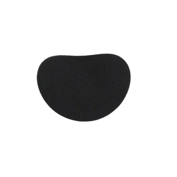 1Pair 2019 Bikini Invisible Heart Padding Magic Bra Insert Pads Push Up Silicone Bra Adhesive Breast 4 Bikini Invisible Heart Padding Magic Bra Insert Pads Push Up Silicone Bra Adhesive Breast Enhancer For Women Swimsuit 1Pair