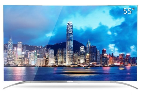 55 65 inch HD 3D 4K led TV Android Full smart wifi curved 1080P LED TV 55 65 inch HD 3D 4K  led TV  Android Full smart wifi curved 1080P LED TV