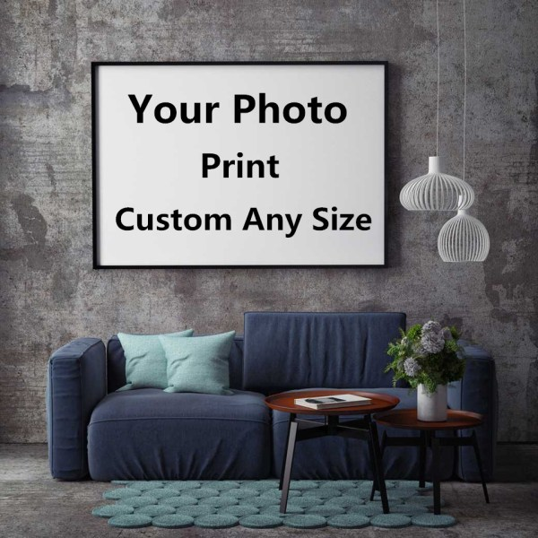 Canvas HD Prints Paintings For Living Room Home Decorative Poster Wall Art Pictures Framework Canvas HD Prints Paintings For Living Room Home Decorative Poster Wall Art Pictures Framework