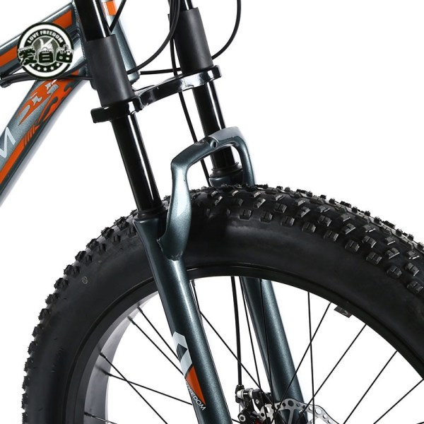 Love Freedom High Quality Bicycle 21 24 Speed Mountain Bike 26 Inch 4 0 Fat Tire 3 Love Freedom High Quality Bicycle 21/24 Speed Mountain Bike 26 Inch 4.0 Fat Tire Snow Bike Double disc Shock Absorbing Bicycle