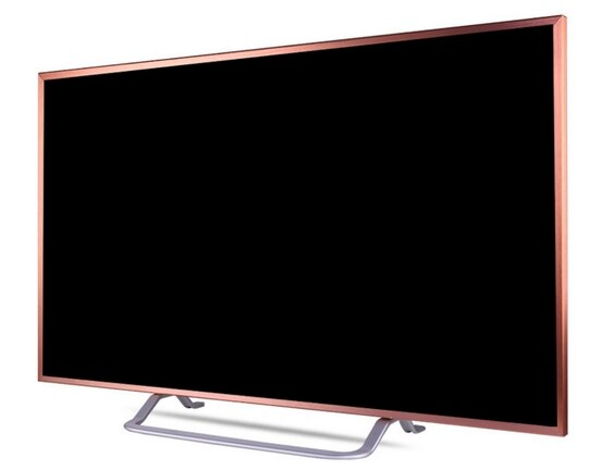 32 80 inch cctv monitor totem 3d 3g 4g rf Touch Screen Led lcd tft hdmi 3 32-80 inch cctv monitor totem 3d 3g 4g rf Touch Screen Led lcd tft hdmi 16gb i3 i5 i7 wifi 1080p pc functional interactive TV