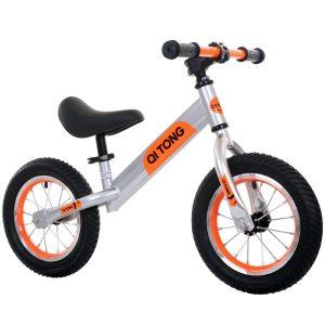 Children s Balance Bike No Pedal Slide Baby Scooter Child Two wheel Bicycle Stroller Innrech Market.com