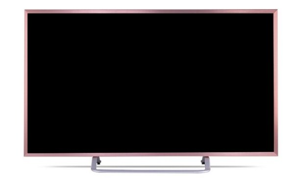 47 55 60 65 70 80 inch cctv monitor display 3d 3g 4g Touch Screen Internet 3 47 55 60 65 70 80 inch cctv monitor display 3d 3g 4g Touch Screen Internet Led lcd tft hdmi 1080p TV set with computer function