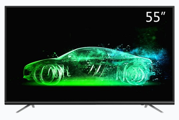 65 75 85 95 inch wifi smart led television TV function 4k led monitor 2 65 75 85 95 inch wifi smart led television TV function 4k led monitor