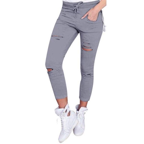 White Jeans Feminino Plus Size Candy Pantalon Femme Black Skinny Jeans Woman Long Pants Large Size 1 White Jeans Feminino Plus Size Candy Pantalon Femme Black Skinny Jeans Woman Long Pants Large Size Jeans For Women