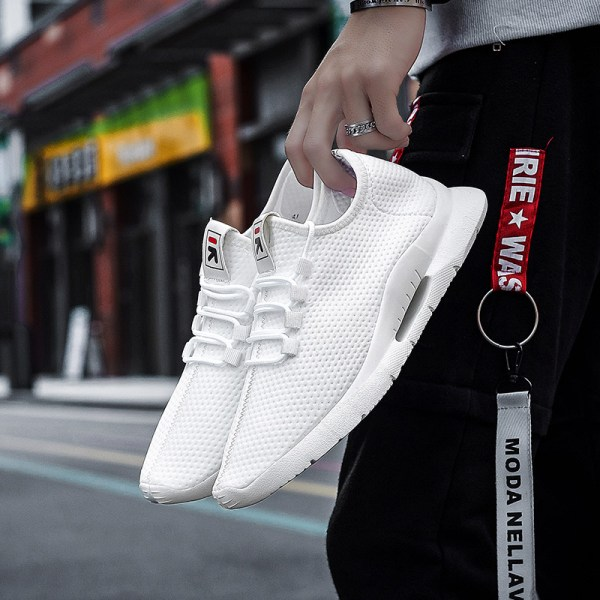Fashion Sneakers Men Casual Shoes Comfortable Breathable Shoes High Quality 1 Fashion Sneakers Men Casual Shoes Comfortable Breathable Shoes High Quality