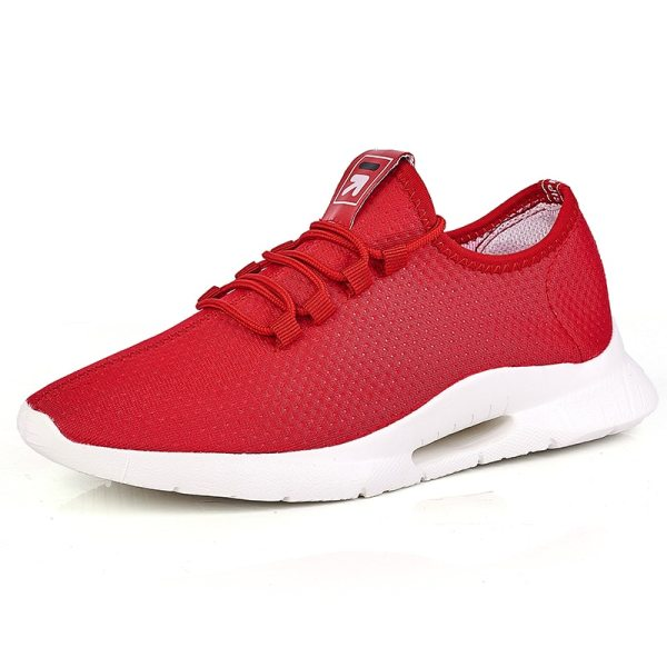 Fashion Sneakers Men Casual Shoes Comfortable Breathable Shoes High Quality 5 Fashion Sneakers Men Casual Shoes Comfortable Breathable Shoes High Quality
