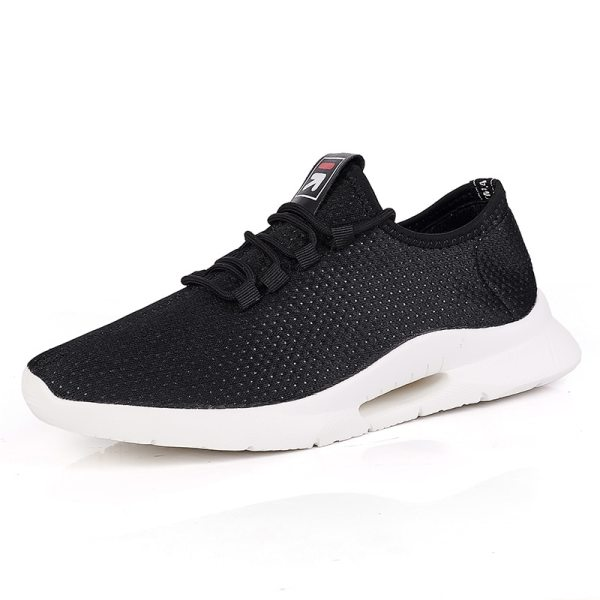Fashion Sneakers Men Casual Shoes Comfortable Breathable Shoes High Quality Fashion Sneakers Men Casual Shoes Comfortable Breathable Shoes High Quality