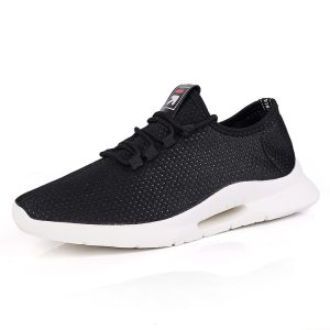 Fashion Sneakers Men Casual Shoes Comfortable Breathable Shoes High Quality Innrech Market.com