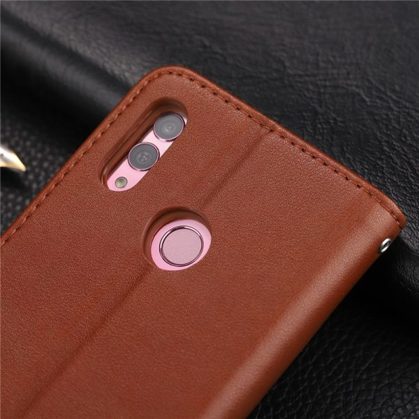 For Huawei Honor 10 Lite Case Wallet Phone Cover For Huawei P30 P20 Lite Pro Honor 2 For Huawei Honor 10 Lite Case Wallet Phone Cover For Huawei P30 P20 Lite Pro Honor 8 9 20 Pro 9X 8X Y7 Y9 P Smart Z Plus 2019