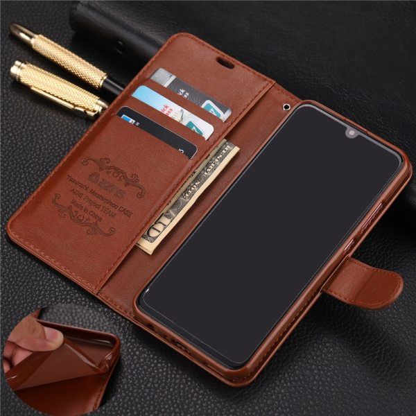 For Huawei Honor 10 Lite Case Wallet Phone Cover For Huawei P30 P20 Lite Pro Honor For Huawei Honor 10 Lite Case Wallet Phone Cover For Huawei P30 P20 Lite Pro Honor 8 9 20 Pro 9X 8X Y7 Y9 P Smart Z Plus 2019