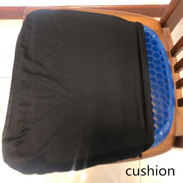 ice pad gel cushion non slip soft and comfortable outdoor massage office chair cushion carpet ice pad gel cushion non-slip soft and comfortable outdoor massage office chair cushion carpet