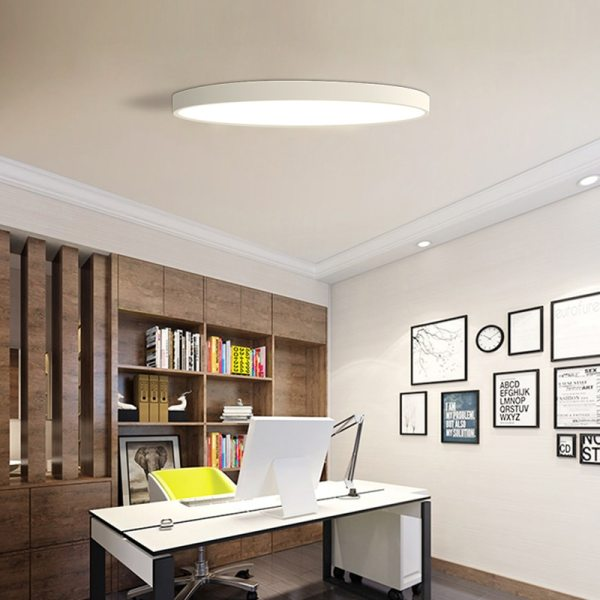 ultra thin LED ceiling lighting ceiling lamps for the living room chandeliers Ceiling for the hall 2 ultra-thin LED ceiling lighting ceiling lamps for the living room chandeliers Ceiling for the hall modern ceiling lamp high 5cm