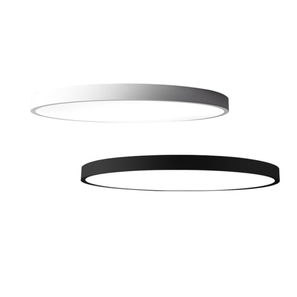 ultra thin LED ceiling lighting ceiling lamps for the living room chandeliers Ceiling for the hall 4 ultra-thin LED ceiling lighting ceiling lamps for the living room chandeliers Ceiling for the hall modern ceiling lamp high 5cm