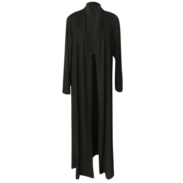 Gothic man long jackets Vintage mens jackets solid long spring autumn slim long trench Coat plus 3 Gothic man long jackets Vintage mens jackets solid long spring autumn slim long  trench Coat plus size Hip Hop jacket mens