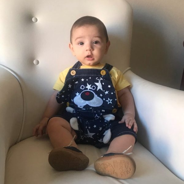 1 2 3 4T Baby Clothing Boys Girls Jeans Overalls Shorts Toddler Kids Denim Rompers Cute 4 1 2 3 4T Baby Clothing Boys Girls Jeans Overalls Shorts Toddler Kids Denim Rompers Cute Cartoon Bebe Pants Summer Bib Clothes