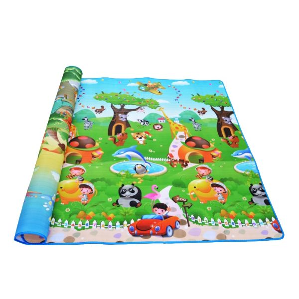 1cm Thick Crawling Baby Play Mat Educational Alphabet Game Kids Rug For Children Puzzle Activity Gym 1 1cm Thick Crawling Baby Play Mat Educational Alphabet Game Kids Rug For Children Puzzle Activity Gym Carpet Eva Foam Toys