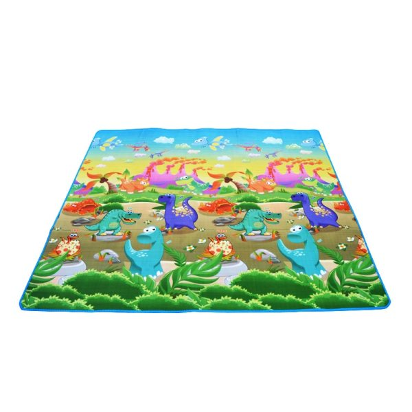 1cm Thick Crawling Baby Play Mat Educational Alphabet Game Kids Rug For Children Puzzle Activity Gym 2 1cm Thick Crawling Baby Play Mat Educational Alphabet Game Kids Rug For Children Puzzle Activity Gym Carpet Eva Foam Toys