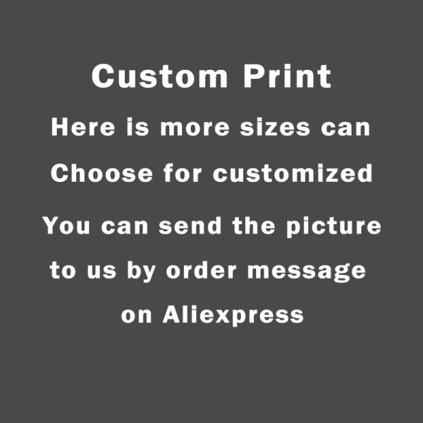 Customized photo Prints Painting Canvas Your Photo Turn Into On Canvas Customized as Gallery Artwork Wrap 2 Customized photo Prints Painting Canvas Your Photo Turn Into On Canvas - Customized as Gallery Artwork Wrap For Wall Print Decor