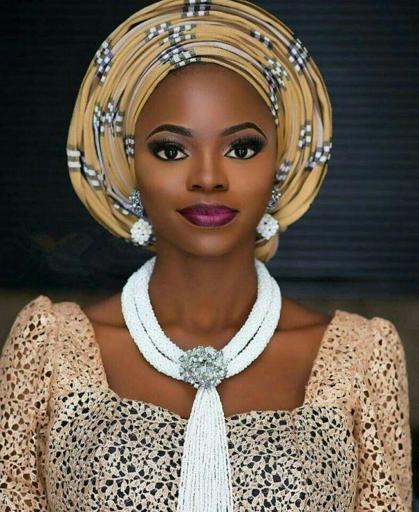 Fantastic White African Wedding Nigerian Beads Jewelry Set Crystal Bridal Fashion Jewelry Set 2017 Free Shipping Fantastic White African Wedding Nigerian Beads Jewelry Set Crystal Bridal Fashion Jewelry Set 2017 Free Shipping WA183