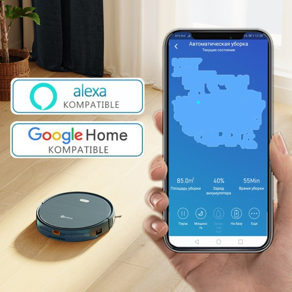 NEATSVOR X500 Robot Vacuum Cleaner 1800PA Poweful Suction 3in1 pet hair home dry wet mopping cleaning 1 NEATSVOR X500 Robot Vacuum Cleaner 1800PA Poweful Suction 3in1 pet hair home dry wet mopping cleaning robot Auto Charge vacuum