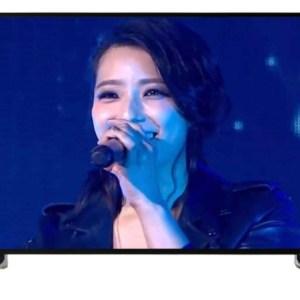 Wholesale OEM brand LED TV 55 60 inch smart internet LED full HD Television TV Innrech Market.com
